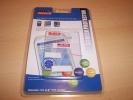 JM Screen protector ultra clear (lesklá) 3,5 palce, 2ks