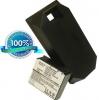 Baterie pro HTC Touch Diamond - 2400 mAh