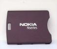Kryt baterie pro Nokia N95