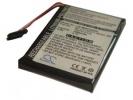 Baterie pro Mio C720b - 1150 mAh