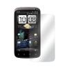 Ochranná folie pro HTC Sensation