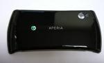 Zadní kryt (baterie) pro Sony Ericsson Xperia Play