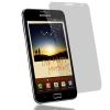 Ochranná folie pro Samsung Galaxy Note i9220, N7000
