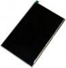 LCD displej pro Samsung Galaxy Tab  P1000, P3100, P6200