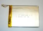 Baterie pro tablet Freelander PD10 3G series