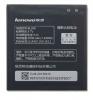 Originální baterie Lenovo BL209 pro Lenovo A706, A760