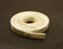 Oboustranná lepící páska 3mm na lepení sklíček LCD, dotykových vrstev (digitizérů) apod. - 50 cm
