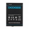 Baterie pro Doogee DG700 - 4000 mAh