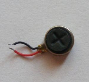 Vibrační motorek pro iNew V3