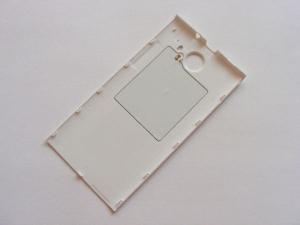 Zadní kryt (baterie) s NFC anténou pro iNew V3