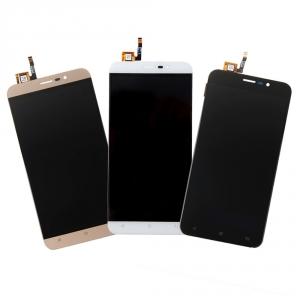 LCD + Digitizer (dotyková vrstva) pro CUBOT Note S