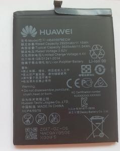 Baterie pro Huawei Nova - HB405979ECW
