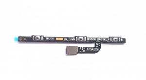 Tlačítko hlasitosti + tlačítko power pro Asus ZenFone 3 ZE520KL