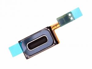 Reproduktor sluchátka pro LG G6 H870