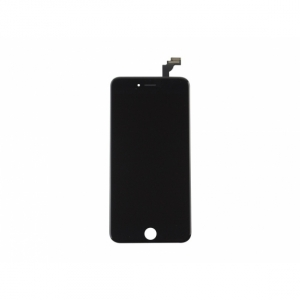 LCD Displej + Touch pro Apple iPhone 6 Plus