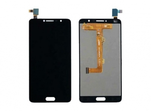 LCD Display + Dotyková vrstva (digitizer) pro Vodafone Smart Ultra 7 (VDF700)