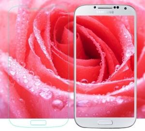 Temperované tvrzené sklo pro pro Samsung Galaxy S4, S IV I9500, I9505