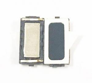 Reproduktor sluchátka pro pro Xiaomi Redmi Note 3 a Note 4