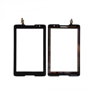 Dotyková vrstva (digitizer) pro Lenovo Tab A8-50 A5500
