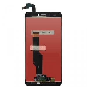 LCD Displej + dotyková vrstva (digitizer) pro Xiaomi Redmi Note 4 a 4X (Qualcomm)