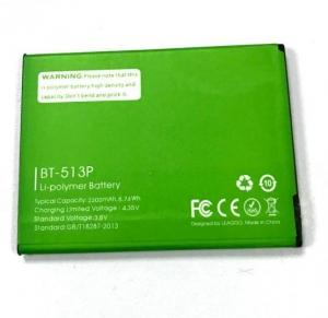Baterie pro Leagoo M5