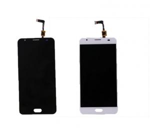 LCD Displej + dotyková vrstva (digitizer) pro Ulefone Power 2