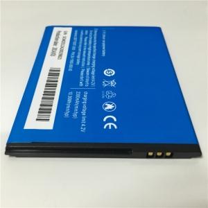 Baterie pro Elephone P7 Blade - 2300 mAh