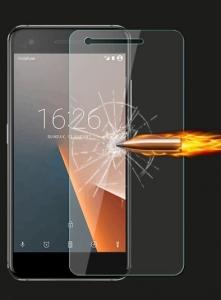 Tvrzené temperované sklo pro Vodafone Smart V8