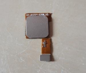 Senzor otisku prstu pro UMI Super