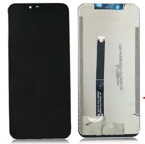 LCD Displej + dotyková vrstva (digitizer) pro Ulefone X
