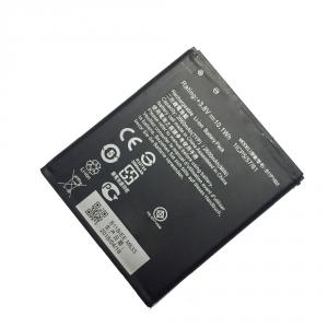 Baterie B11P1602 pro Asus ZenFone Go ZB500KL, GO 5
